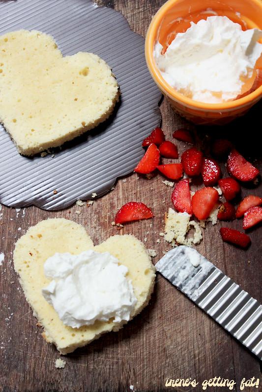 shortcake-process1
