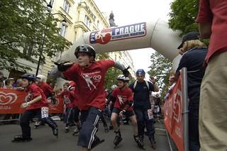 2006 Prague InLine Race 001