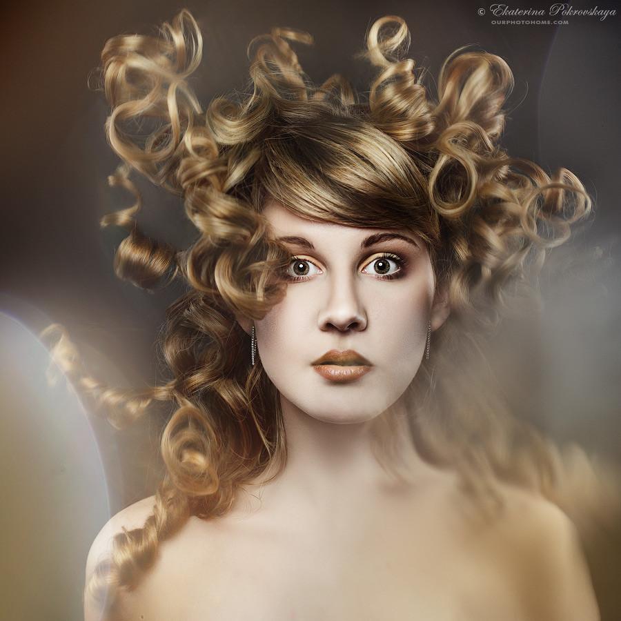 margo_hair