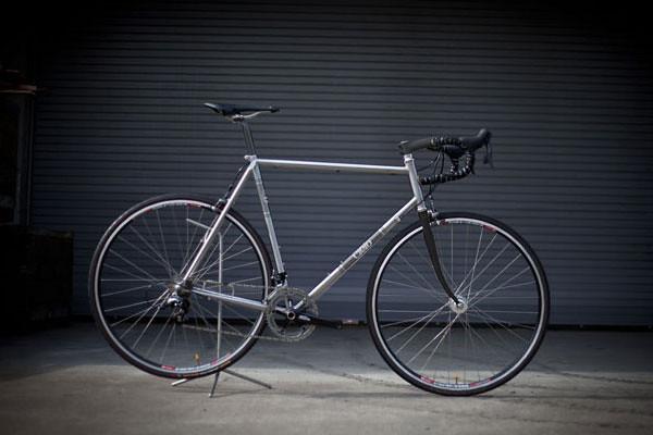 cielo_sportif_racer_se