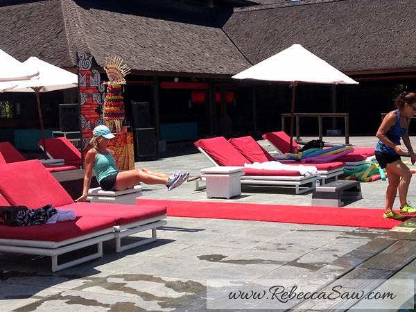 Club Med Bali 2013 - rebeccasaw-094