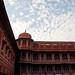 Jaipur-Palaces-39