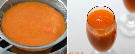 2-carrot
