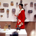1970 Craft Fair