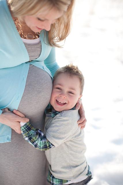 Maternity-18