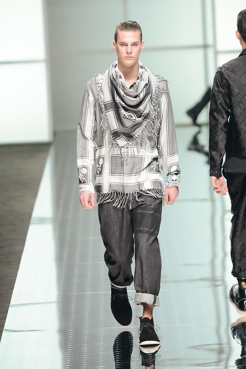 Tim Meiresone3053_FW13 Tokyo mastermind JAPAN(apparel-web.com)