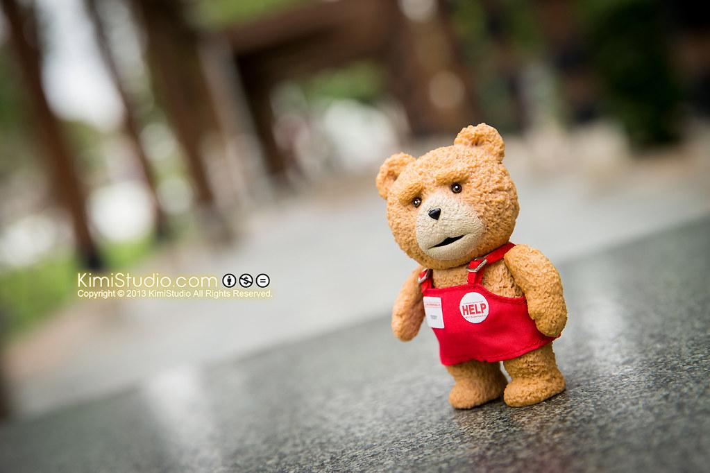 2013.03.27 Teddy-005