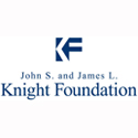 John S. and James L. Knight Foundation