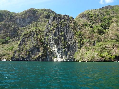 Филиппины (Палаван, Боракай, Манила), март 2013 8615785105_4522d08a33