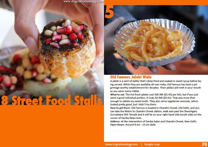 8-street-food-stalls