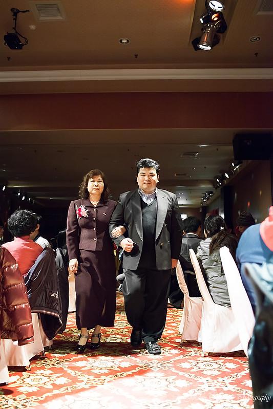 20121209-新莊永寶-301