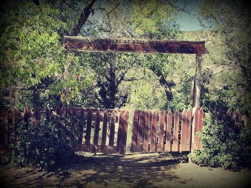 cemetery rural colorado remote pinon homemadesigns uncompahgreplateau