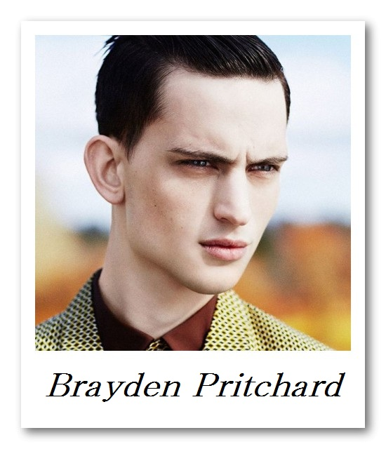 DONNA_Brayden Pritchard