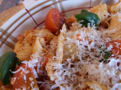 pâtes tomate 2.jpg