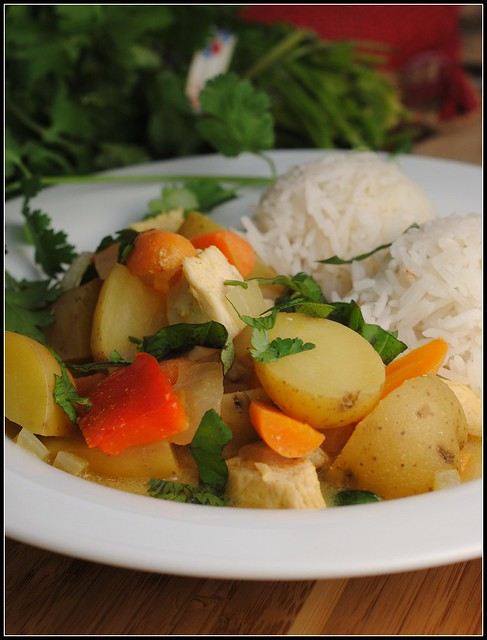 thaicurrychicken3