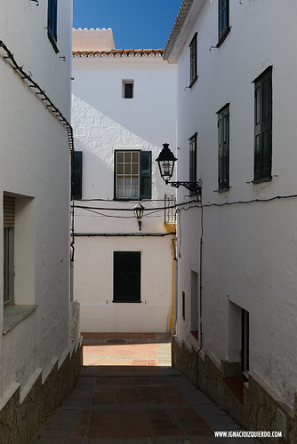 Menorca 02