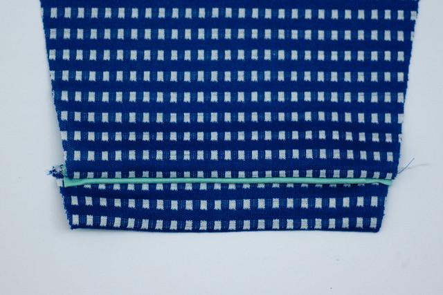 DIY elastische paspel-15