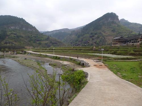 Guizhou13-Kaili-Shiqiao (64)