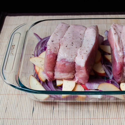 Roast Pork and Apples (3 of 9).jpg
