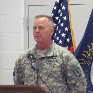 CSM Southard incoming speech_Anderson cropped