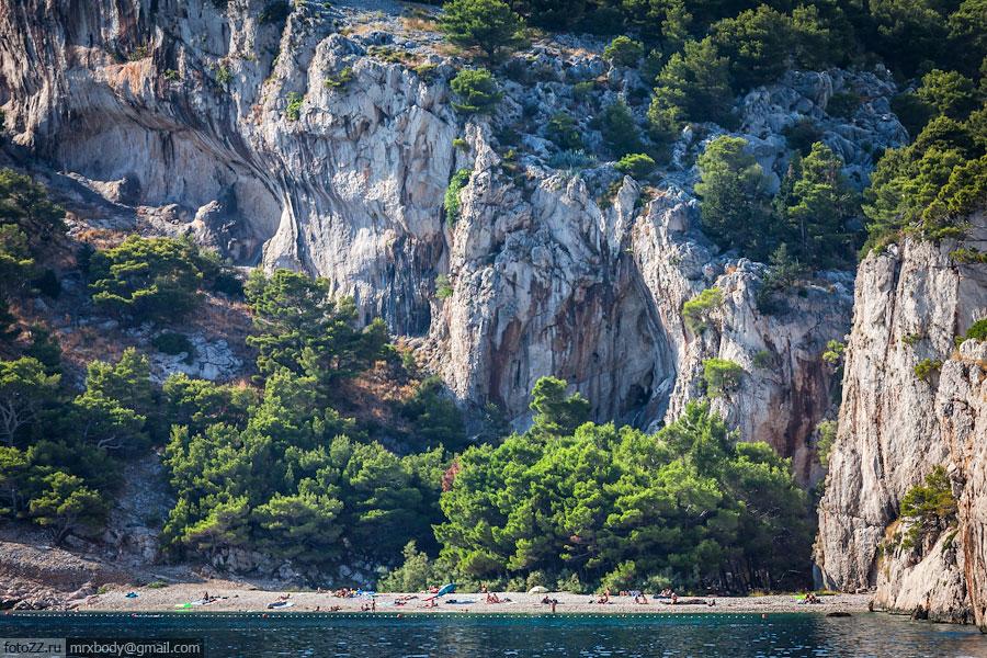 16-Wild-Makarska