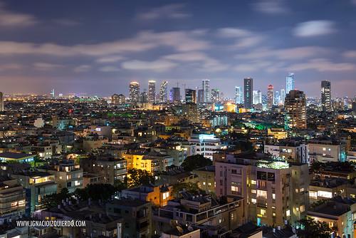 Tel Aviv 01