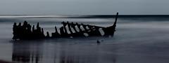 Dickey Beach