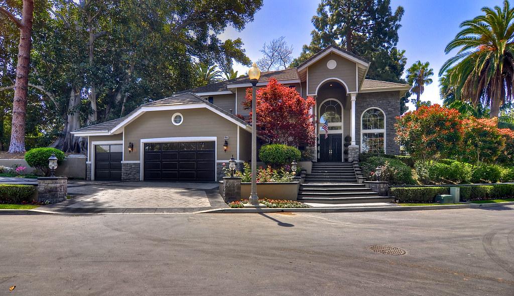 435 S Estate Drive