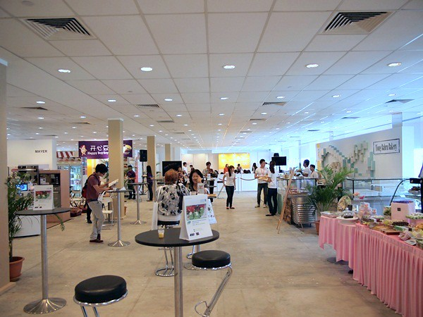 savour 2013 - day 2 - singapore (24)