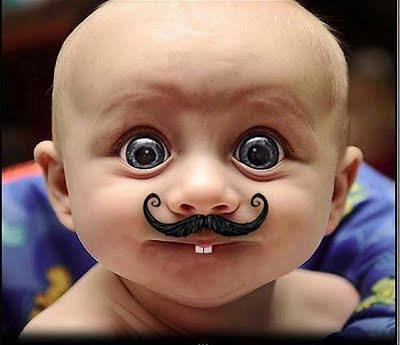 chota-natthu-lal funny jokes pictures funny kids funny kids-794738