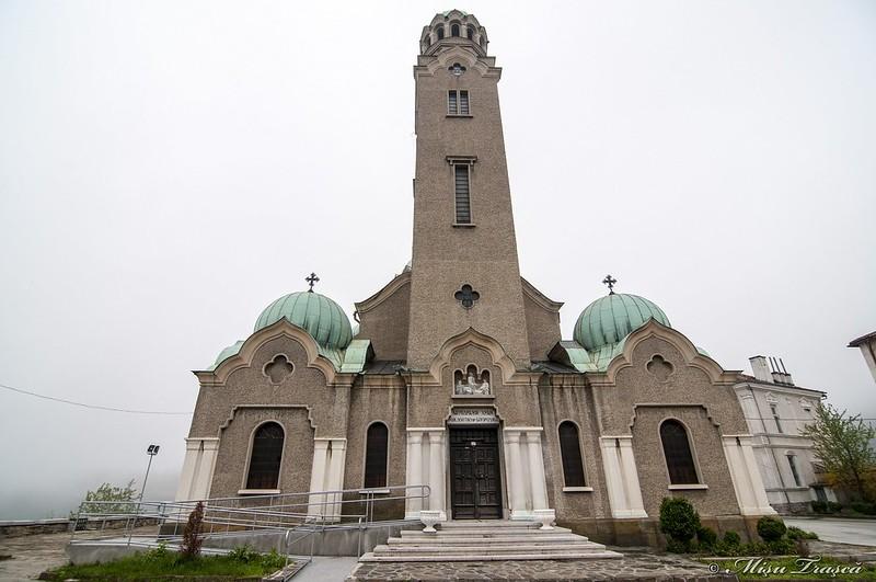 Catedrala Renașterii