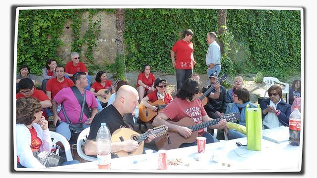 Baladre al 2on. Ball al Carrer -Xàtiva21-04-2013  (35) copia