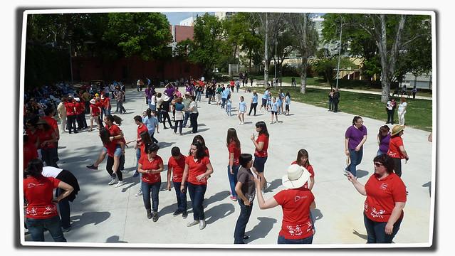 Baladre al 2on. Ball al Carrer -Xàtiva21-04-2013  (4) copia