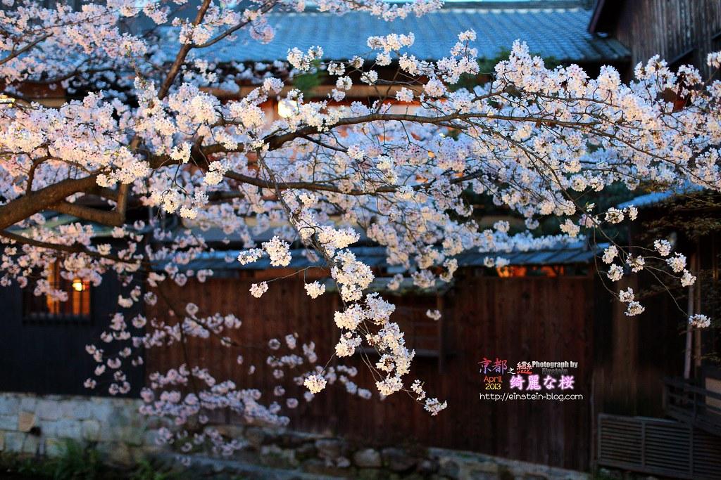 004_2013-04-01-17h27m51IMG_0255