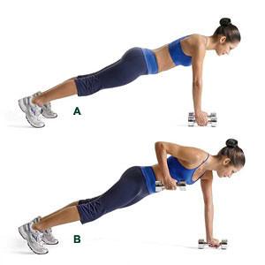 ab exercise 4