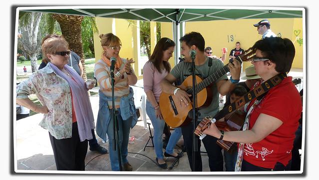 Baladre al 2on. Ball al Carrer -Xàtiva21-04-2013  (12) copia