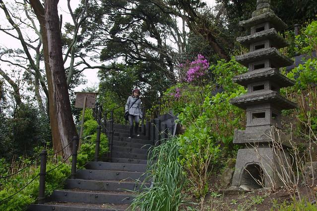 0420 - Kamakura
