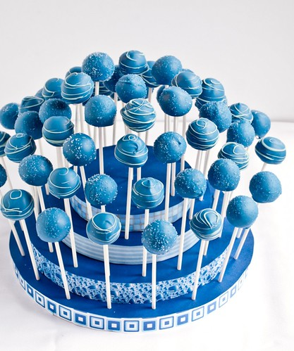 CAKE-POPS_-855x1024