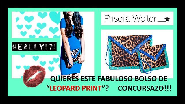 PriscilaWelter14