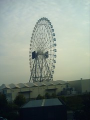 aichi_expo_2days_after_20050927155722