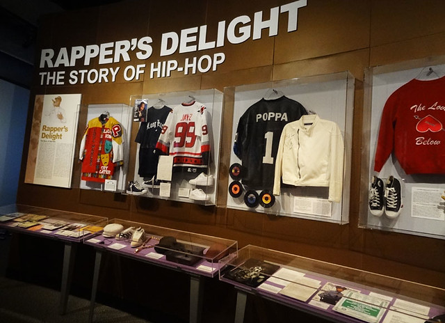 rappers-delight-exhibit