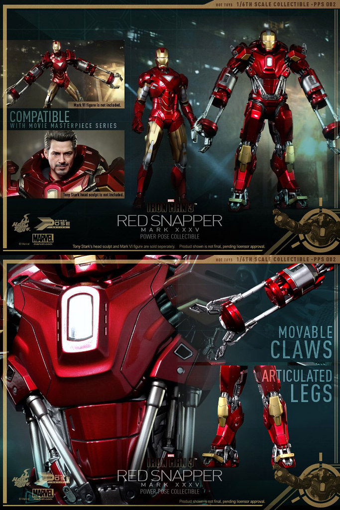 RED-SNAPPER-PPS-HOT-TOYS-02