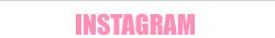 Instagram pink
