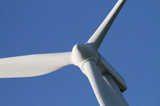 Finalisten für Energy Awards sind bekannt gegeben