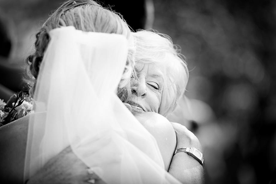 51stylinimages wedding photography
