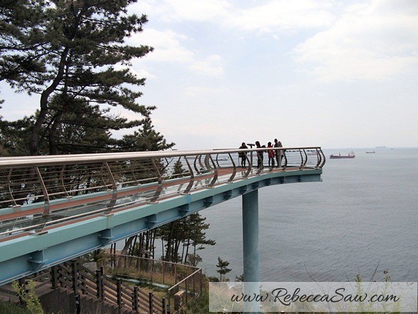 Busan Korea - Day 5 - rebeccasaw-071