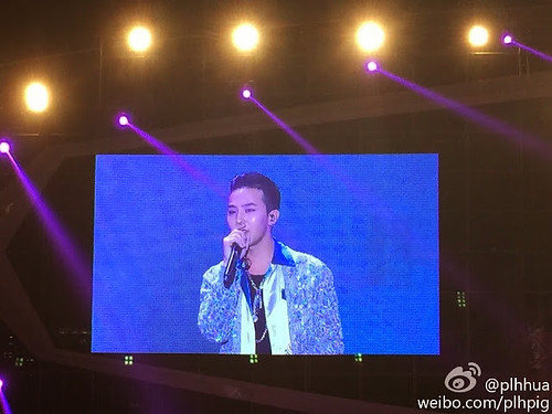 GD-simplykpop-shenzhen-1-2014-11-29_015