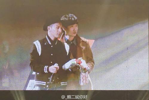GDYBRI-WuhanFanmeeting-20141213_more-141