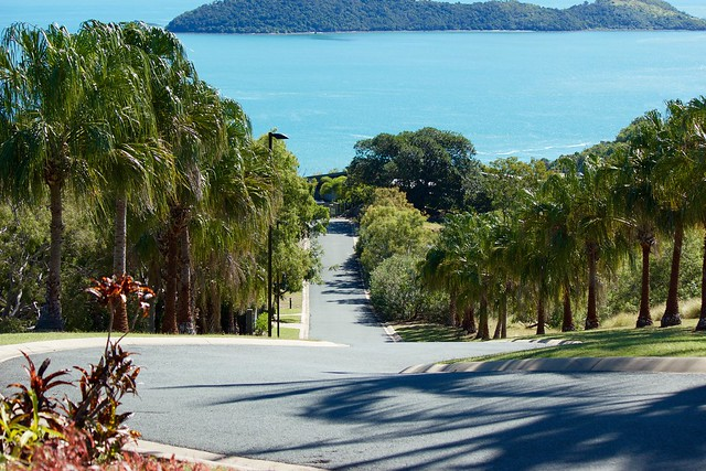 Featured medium photo of Hamilton Island on TripHappy's travel guide