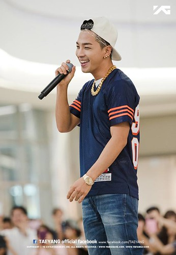 Taeyang-HIGHTOUCH-Seoul_20140629 (9)